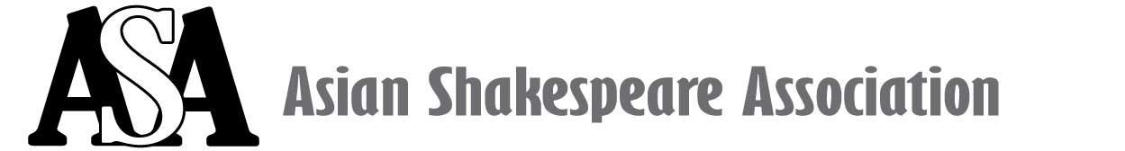 Asian Shakespeare Association